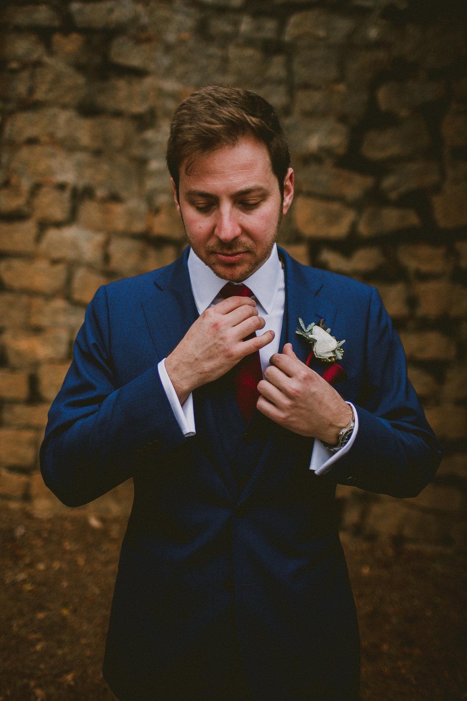 upstairs-atlanta-kelley-raye-atlanta-wedding-photographer-78.jpg