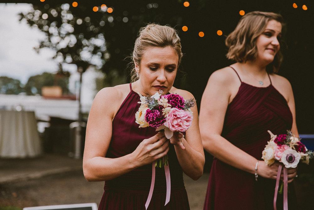 upstairs-atlanta-kelley-raye-atlanta-wedding-photographer-79.jpg
