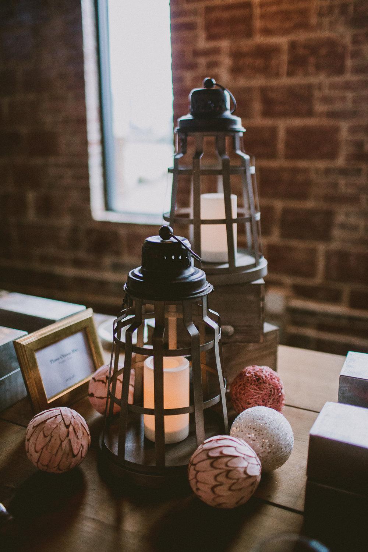 upstairs-atlanta-kelley-raye-atlanta-wedding-photographer-86.jpg