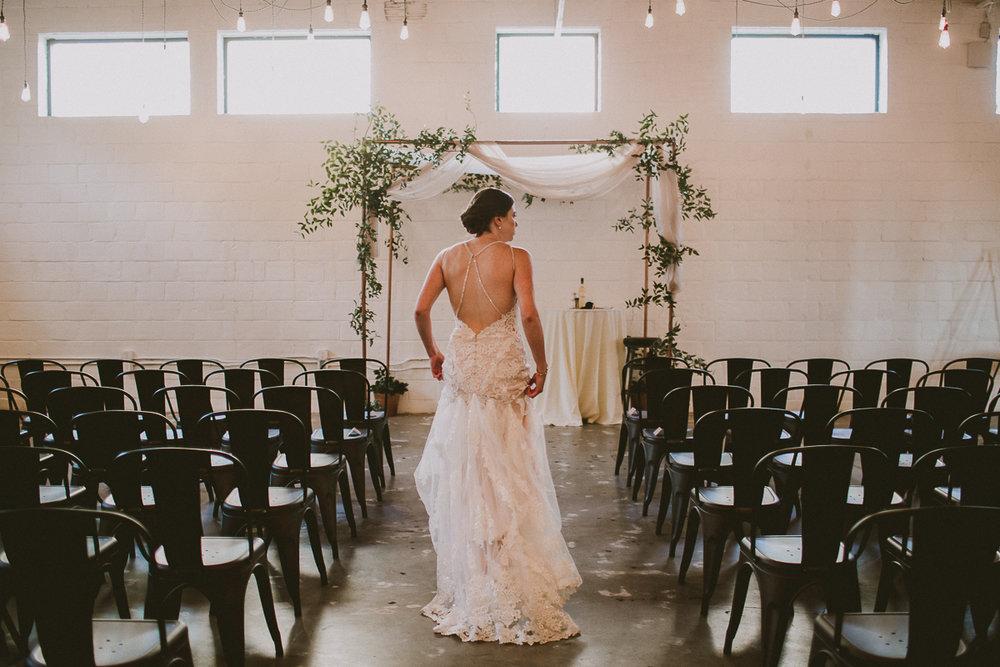 upstairs-atlanta-kelley-raye-atlanta-wedding-photographer-91.jpg