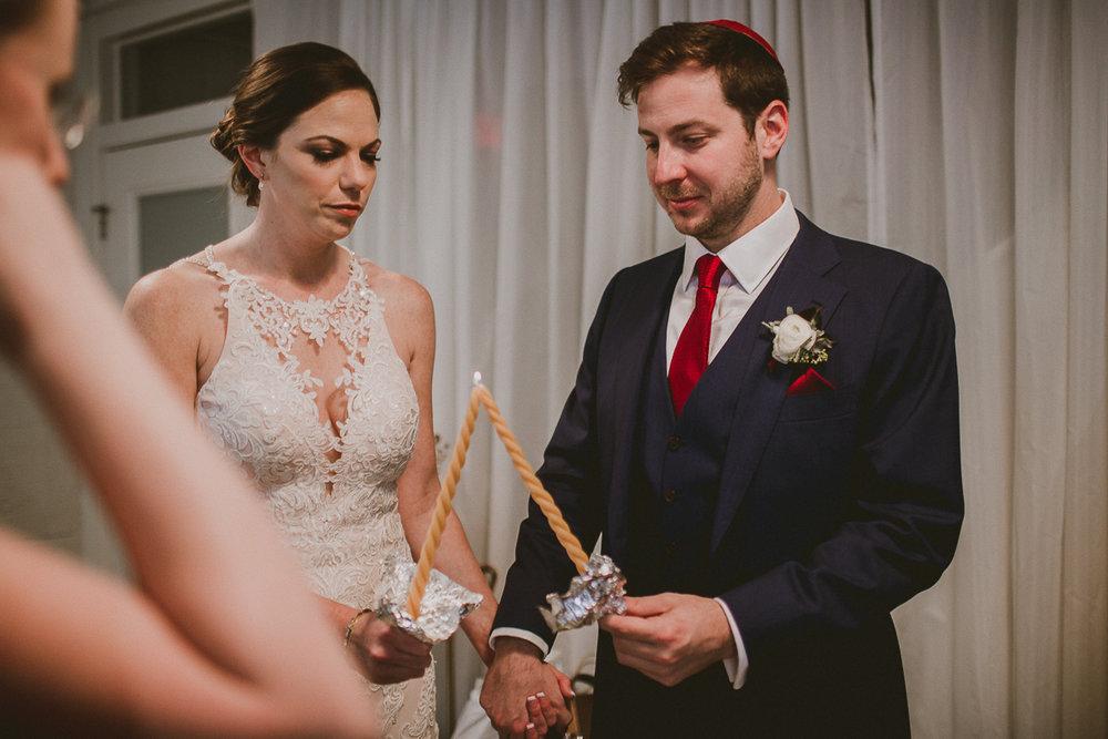 upstairs-atlanta-kelley-raye-atlanta-wedding-photographer-97.jpg