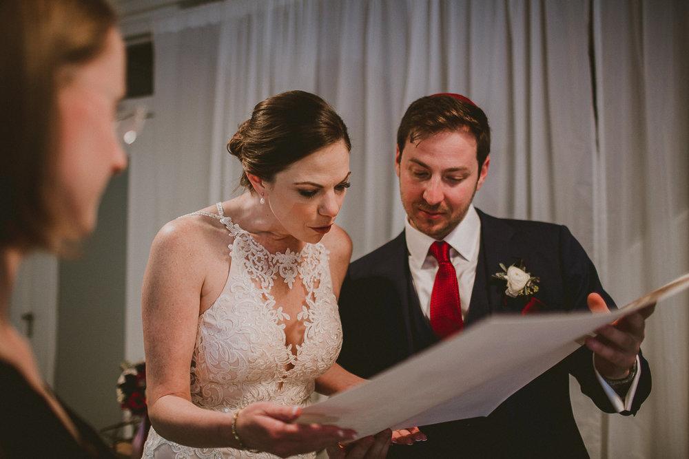 upstairs-atlanta-kelley-raye-atlanta-wedding-photographer-98.jpg