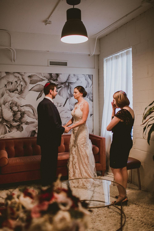 upstairs-atlanta-kelley-raye-atlanta-wedding-photographer-101.jpg