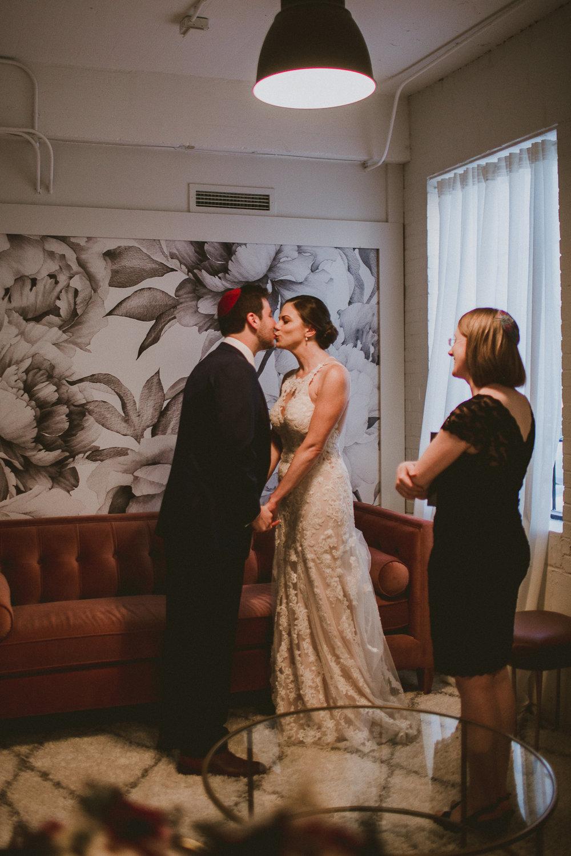 upstairs-atlanta-kelley-raye-atlanta-wedding-photographer-103.jpg
