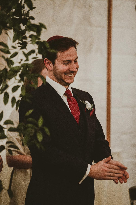 upstairs-atlanta-kelley-raye-atlanta-wedding-photographer-109.jpg