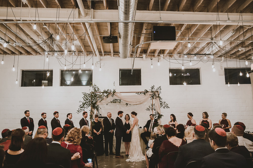 upstairs-atlanta-kelley-raye-atlanta-wedding-photographer-112.jpg