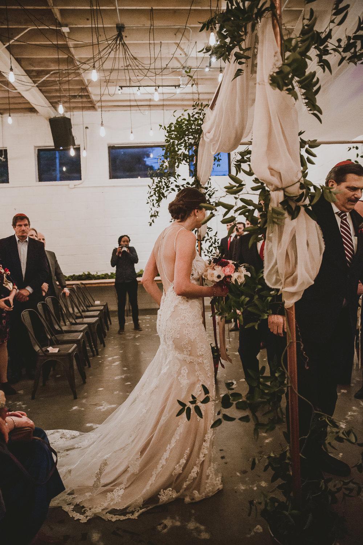 upstairs-atlanta-kelley-raye-atlanta-wedding-photographer-111.jpg