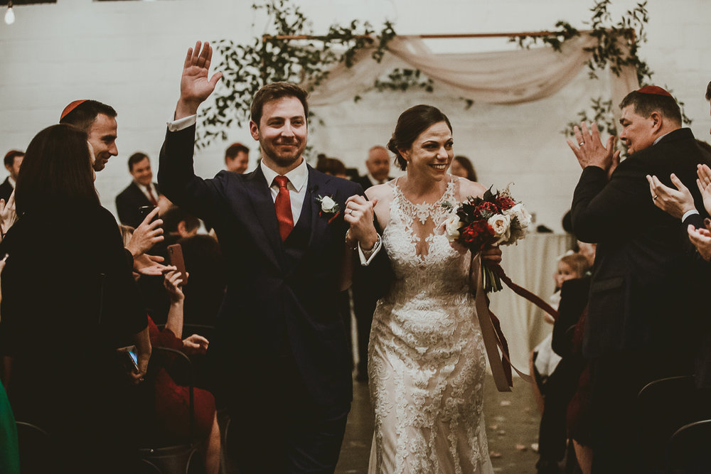 upstairs-atlanta-kelley-raye-atlanta-wedding-photographer-114.jpg