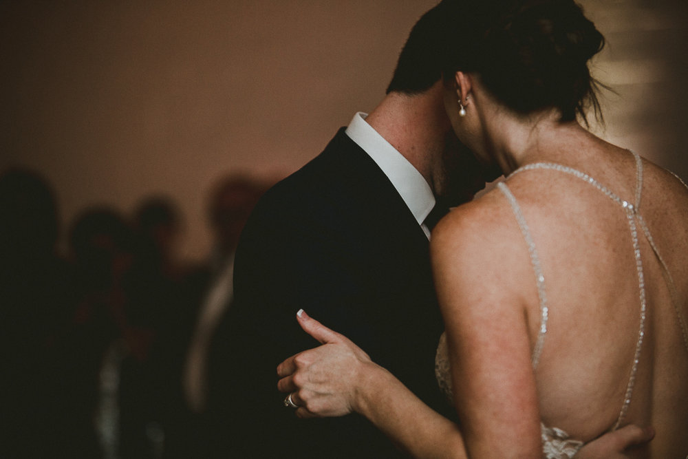 upstairs-atlanta-kelley-raye-atlanta-wedding-photographer-121.jpg