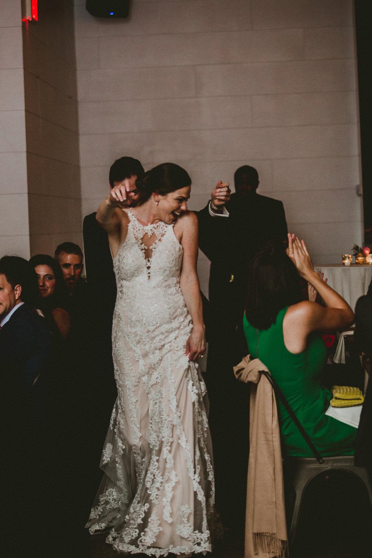 upstairs-atlanta-kelley-raye-atlanta-wedding-photographer-120.jpg