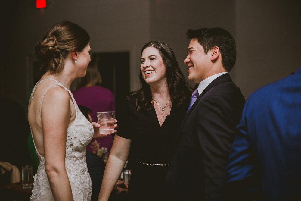 upstairs-atlanta-kelley-raye-atlanta-wedding-photographer-133.jpg