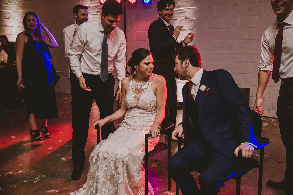 upstairs-atlanta-kelley-raye-atlanta-wedding-photographer-135.jpg