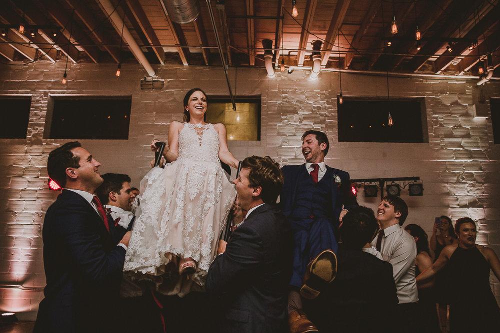 upstairs-atlanta-kelley-raye-atlanta-wedding-photographer-137.jpg