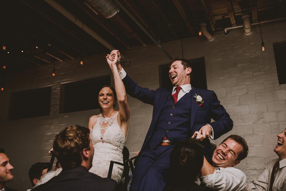 upstairs-atlanta-kelley-raye-atlanta-wedding-photographer-138.jpg
