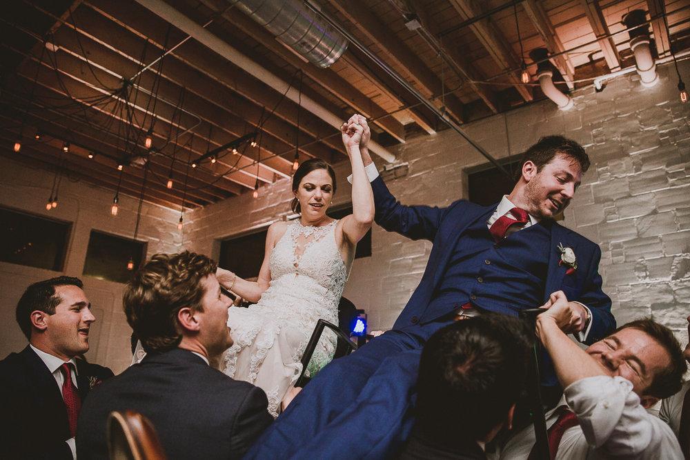 upstairs-atlanta-kelley-raye-atlanta-wedding-photographer-139.jpg