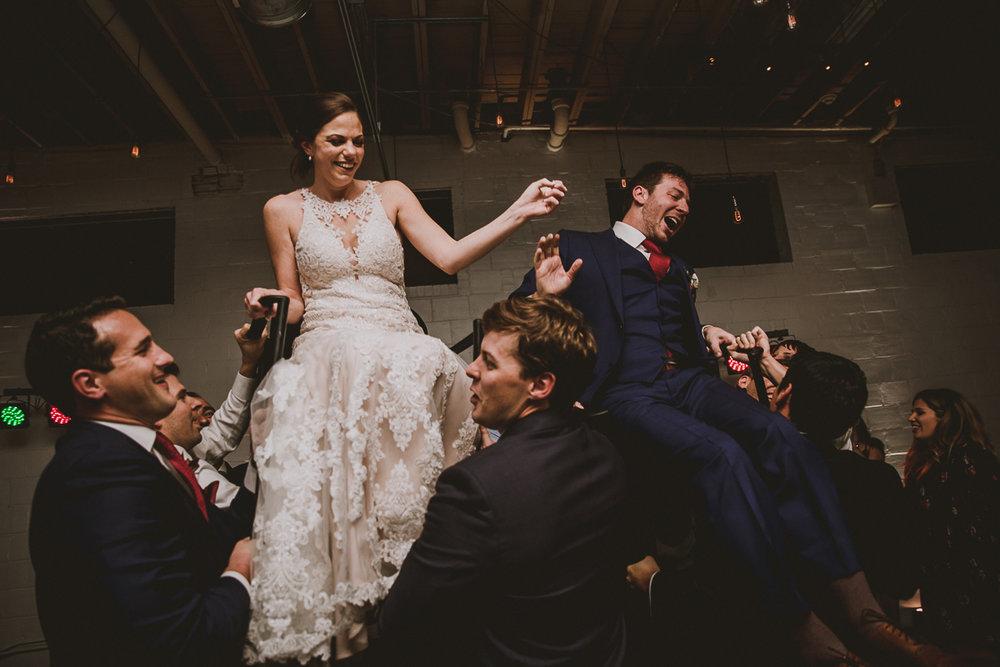 upstairs-atlanta-kelley-raye-atlanta-wedding-photographer-142.jpg