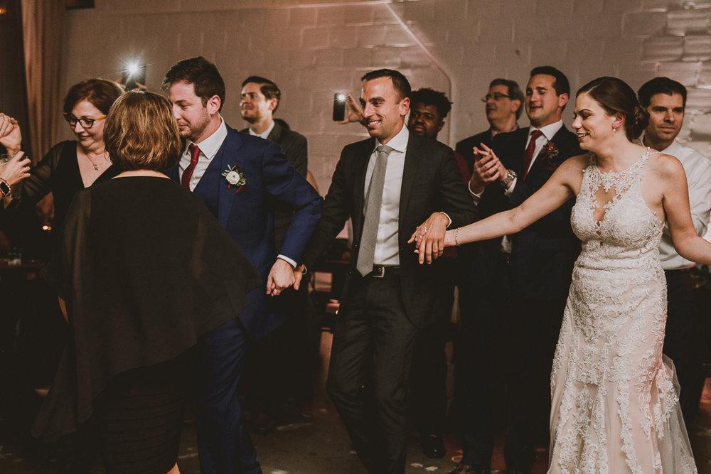 upstairs-atlanta-kelley-raye-atlanta-wedding-photographer-145.jpg