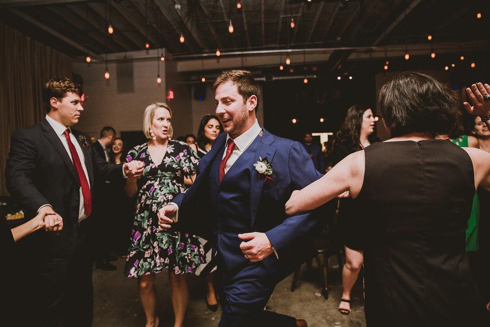 upstairs-atlanta-kelley-raye-atlanta-wedding-photographer-149.jpg