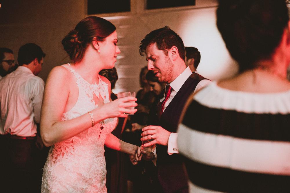 upstairs-atlanta-kelley-raye-atlanta-wedding-photographer-155.jpg