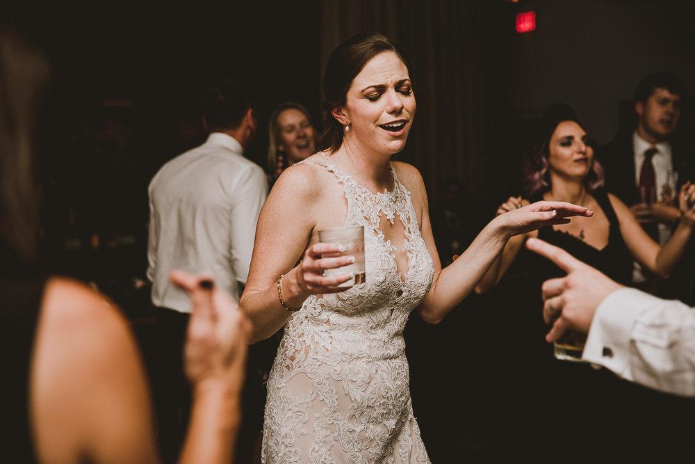 upstairs-atlanta-kelley-raye-atlanta-wedding-photographer-156.jpg