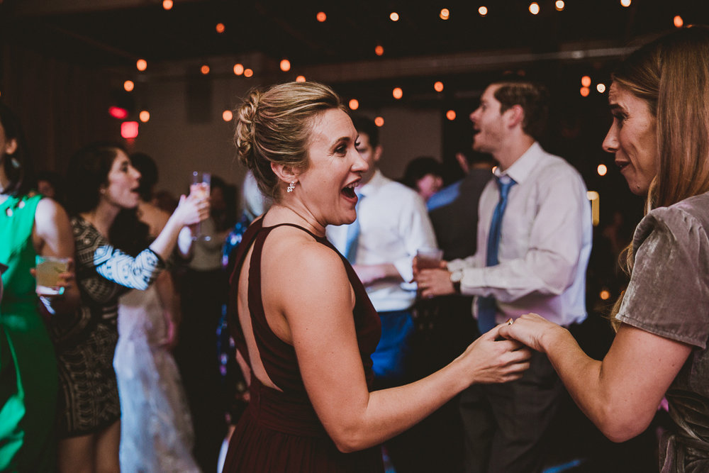 upstairs-atlanta-kelley-raye-atlanta-wedding-photographer-160.jpg