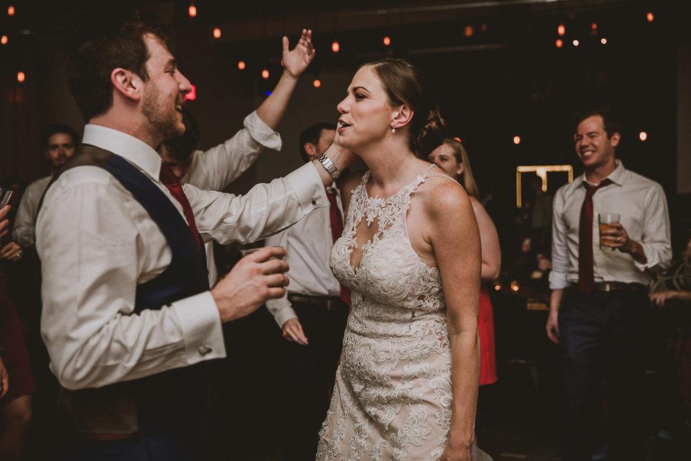 upstairs-atlanta-kelley-raye-atlanta-wedding-photographer-167.jpg