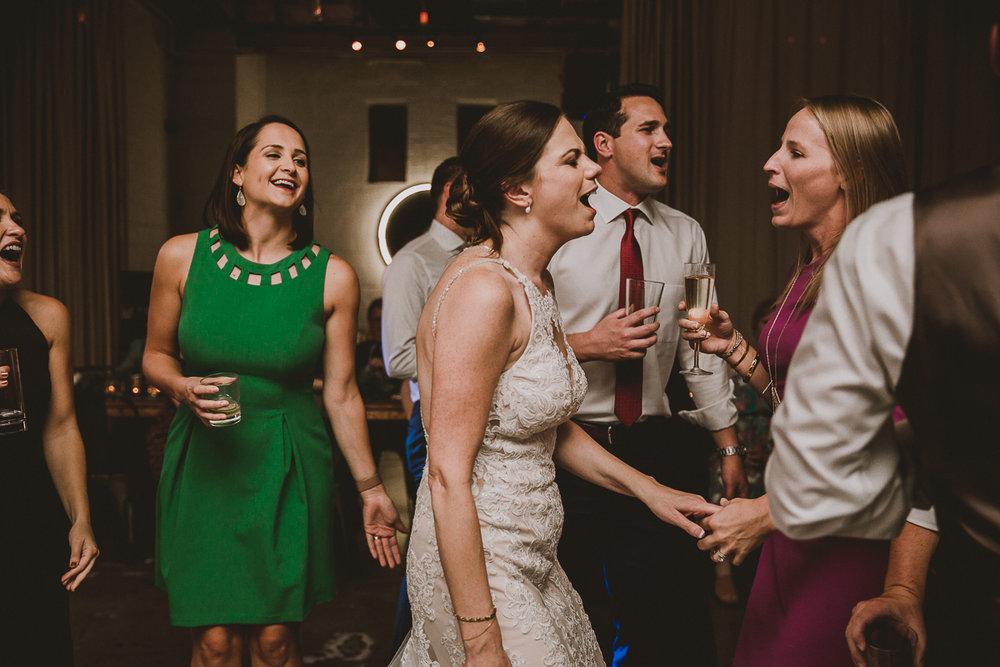 upstairs-atlanta-kelley-raye-atlanta-wedding-photographer-171.jpg