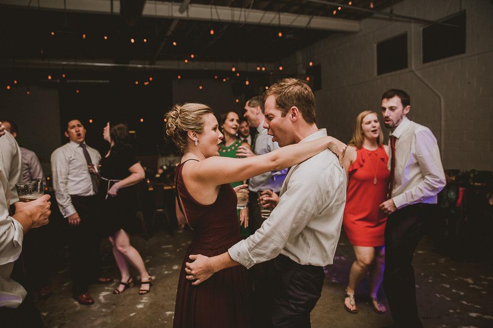 upstairs-atlanta-kelley-raye-atlanta-wedding-photographer-173.jpg