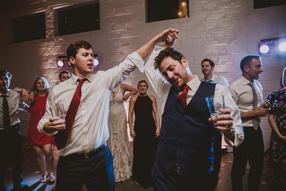 upstairs-atlanta-kelley-raye-atlanta-wedding-photographer-181.jpg