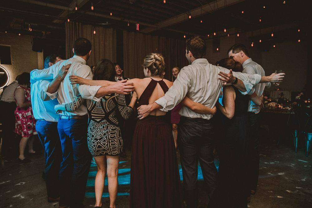 upstairs-atlanta-kelley-raye-atlanta-wedding-photographer-182.jpg