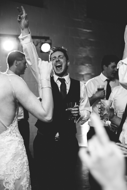 upstairs-atlanta-kelley-raye-atlanta-wedding-photographer-183.jpg