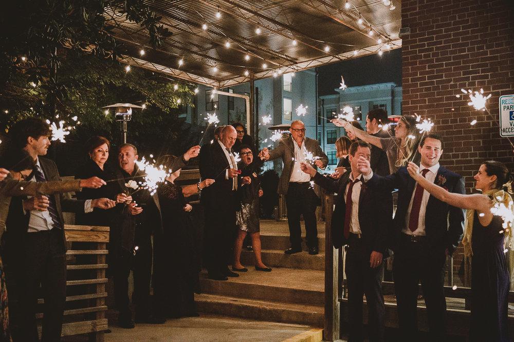 upstairs-atlanta-kelley-raye-atlanta-wedding-photographer-186.jpg