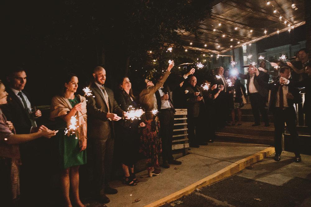 upstairs-atlanta-kelley-raye-atlanta-wedding-photographer-188.jpg