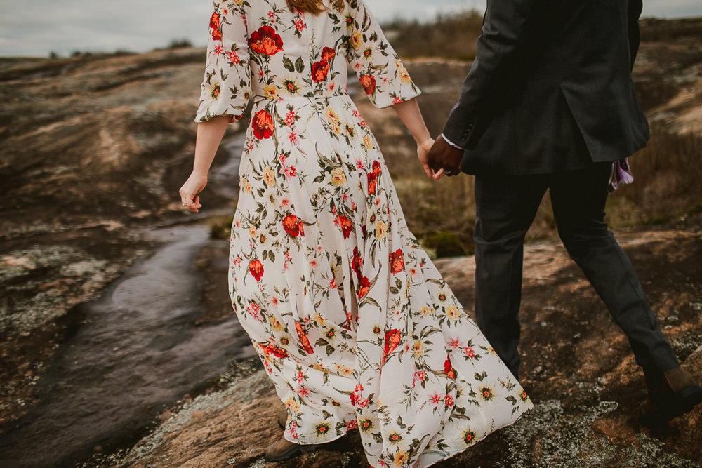 mountain-wedding-anniversary-session-kelley-raye-los-angeles-wedding-photographer-7.jpg