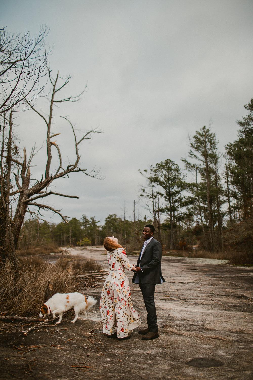 mountain-wedding-anniversary-session-kelley-raye-los-angeles-wedding-photographer-1.jpg