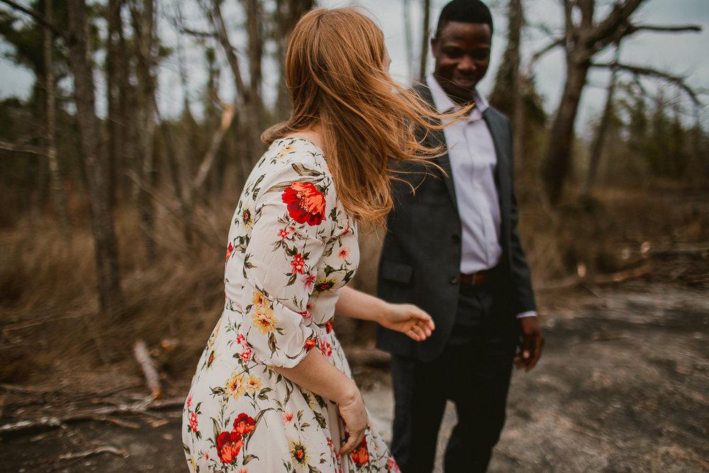 mountain-wedding-anniversary-session-kelley-raye-los-angeles-wedding-photographer-2.jpg