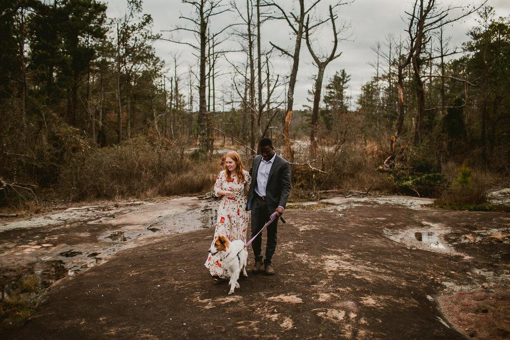 mountain-wedding-anniversary-session-kelley-raye-los-angeles-wedding-photographer-5.jpg