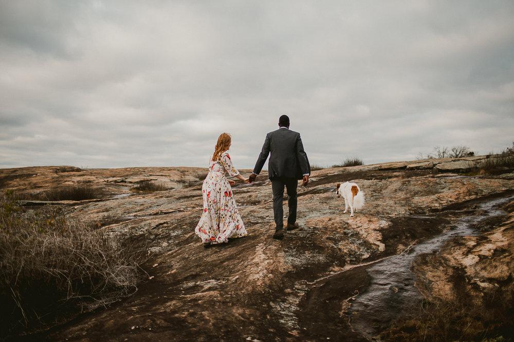 mountain-wedding-anniversary-session-kelley-raye-los-angeles-wedding-photographer-8.jpg