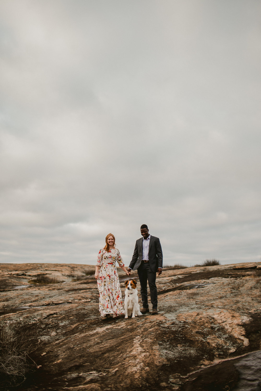 mountain-wedding-anniversary-session-kelley-raye-los-angeles-wedding-photographer-10.jpg