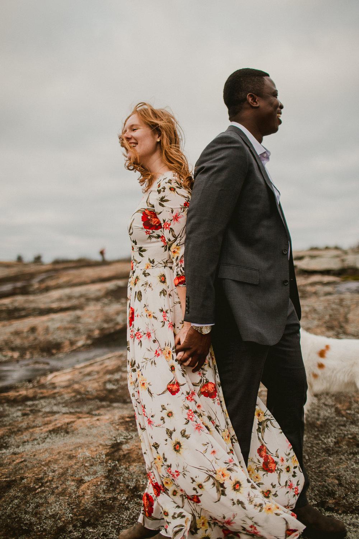 mountain-wedding-anniversary-session-kelley-raye-los-angeles-wedding-photographer-14.jpg