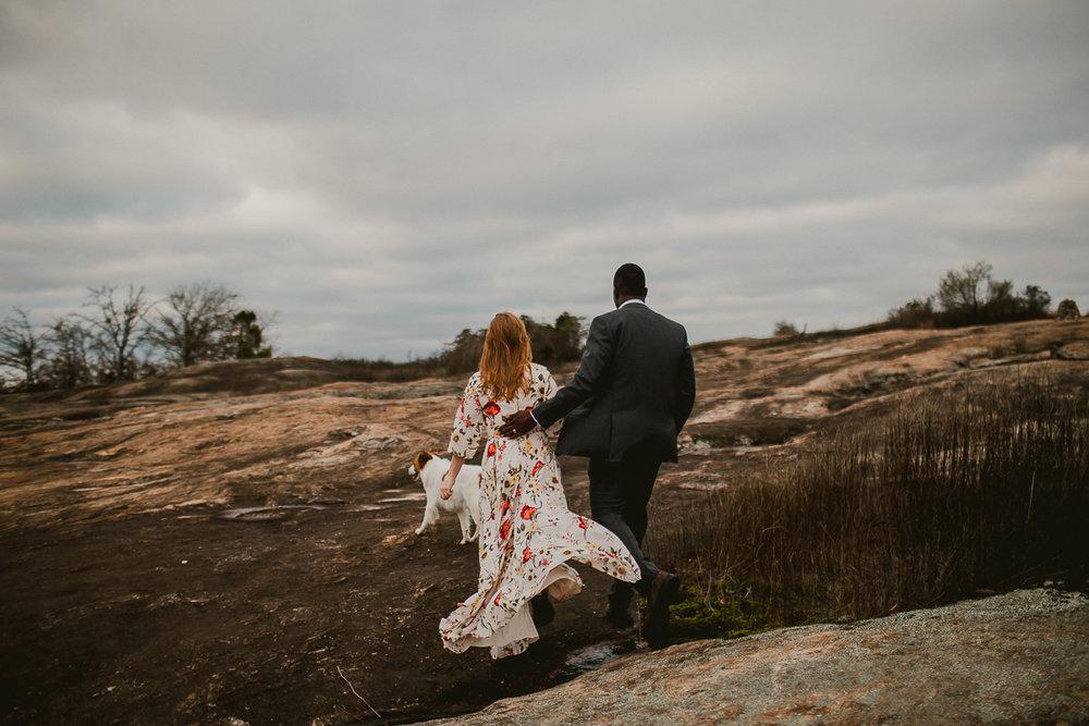mountain-wedding-anniversary-session-kelley-raye-los-angeles-wedding-photographer-24.jpg