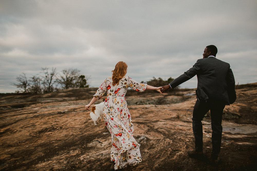 mountain-wedding-anniversary-session-kelley-raye-los-angeles-wedding-photographer-25.jpg