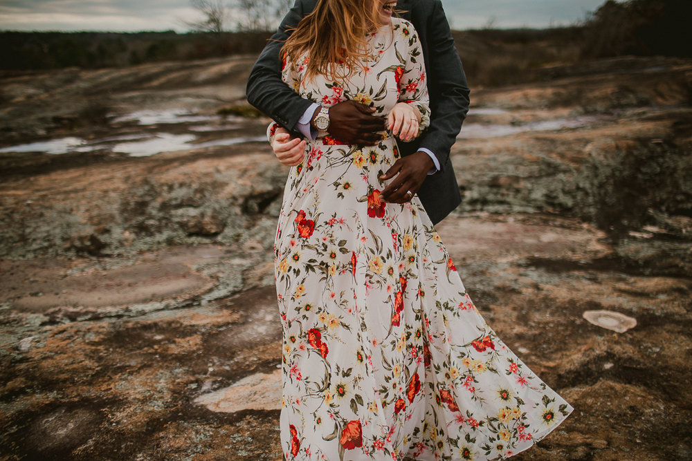 mountain-wedding-anniversary-session-kelley-raye-los-angeles-wedding-photographer-27.jpg