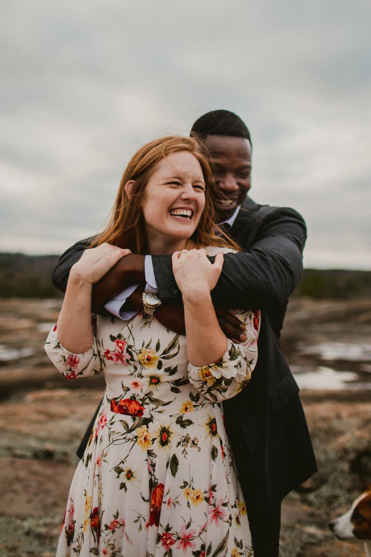 mountain-wedding-anniversary-session-kelley-raye-los-angeles-wedding-photographer-28.jpg
