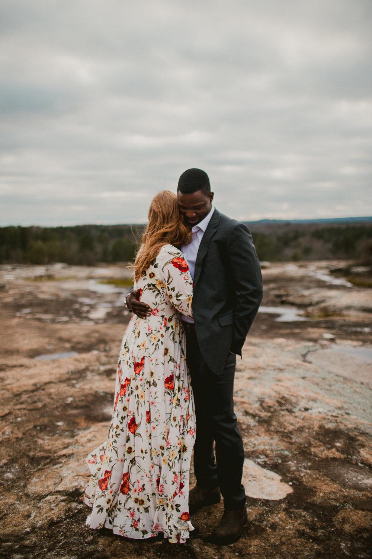 mountain-wedding-anniversary-session-kelley-raye-los-angeles-wedding-photographer-35.jpg
