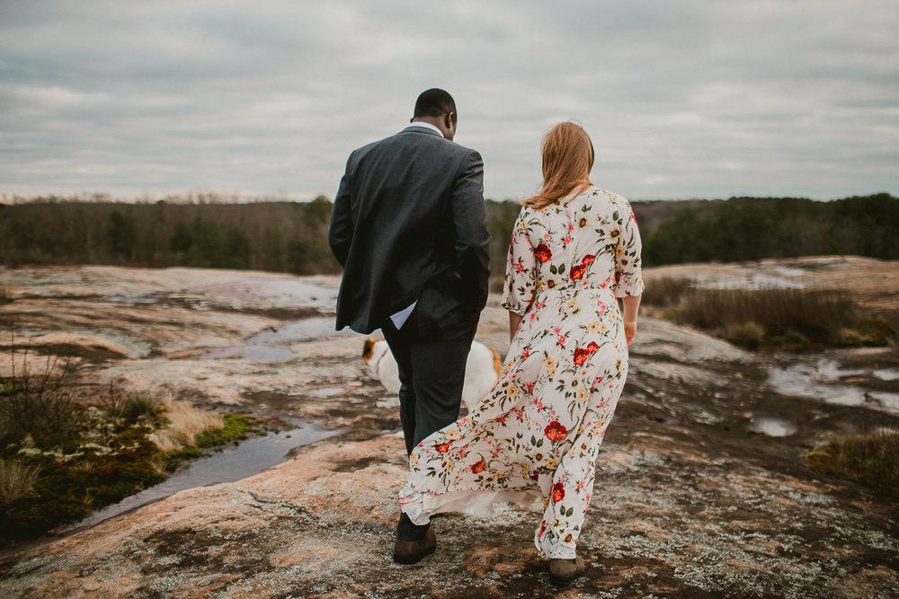 mountain-wedding-anniversary-session-kelley-raye-los-angeles-wedding-photographer-39.jpg