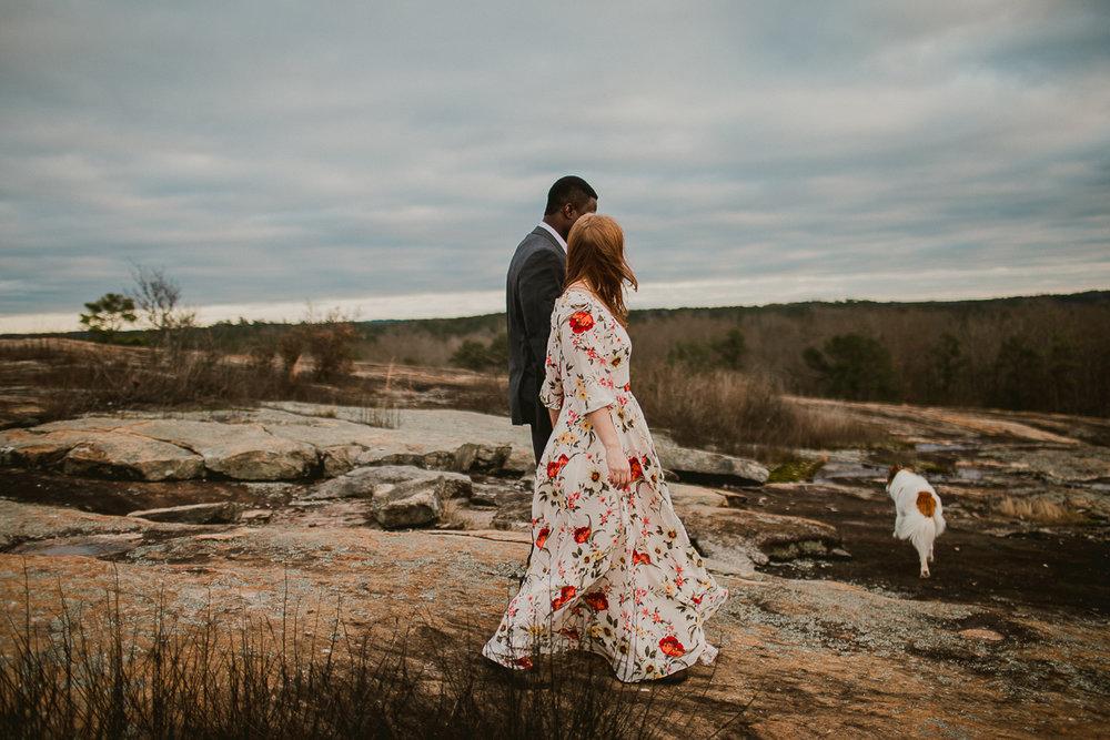 mountain-wedding-anniversary-session-kelley-raye-los-angeles-wedding-photographer-40.jpg