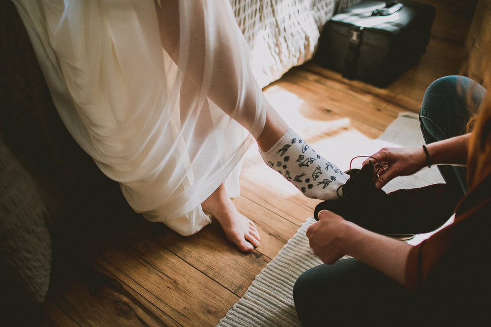 asheville-black-balsam-knob-intimate-wedding-kelley-raye-atlanta-wedding-photographer-25.jpg