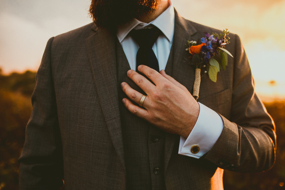 asheville-black-balsam-knob-intimate-wedding-kelley-raye-atlanta-wedding-photographer-73.jpg