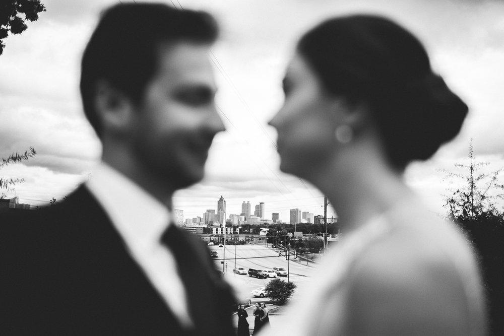 upstairs-atlanta-kelley-raye-atlanta-wedding-photographer-59.jpg